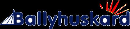 Ballyhuskard Conservatories